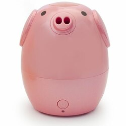 Kid's Pig Diffuser