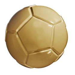 Soccer Ball Soap Mold