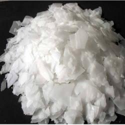 Potassium Hydroxide Flakes (KOH)