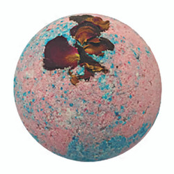 Madly In Love-Bath-Bombs.jpg
