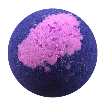 Black Raspberry Vanilla-Bath-Bombs.jpg