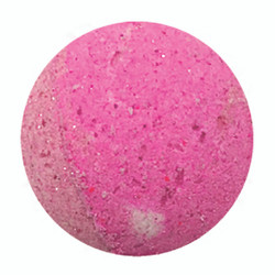 Bubblegum-Bath-Bombs.jpg