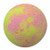 Rainbow Sherbet-Bath-Bombs.jpg