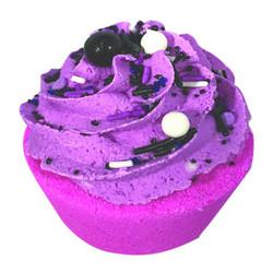 Black Raspberry Vanilla-Bath-Bombs.jpg