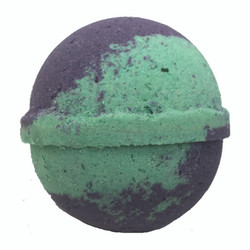 Large 5 oz Girls Night Out Bath Bomb