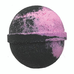 Large 5 oz Romance Bomb Bath Bomb