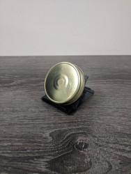 Mason Jar Lid with Wax Seal 12 oz Bag of 50