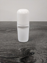 Muscle Freeze Roll On 3.7 oz