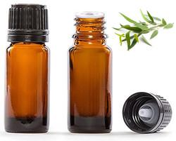 10ml Eucalyptus (Globulus) Essential Oil Ready to Label