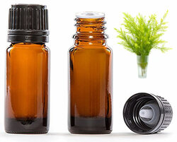 10ml Tea Tree (AAA Australian) Essential Oil Ready to Label