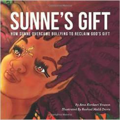 Sunne's Gift