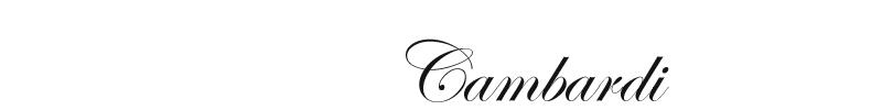 Cambardi