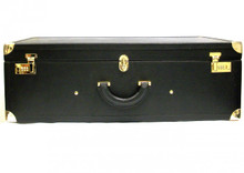 Medium Square Suitcase