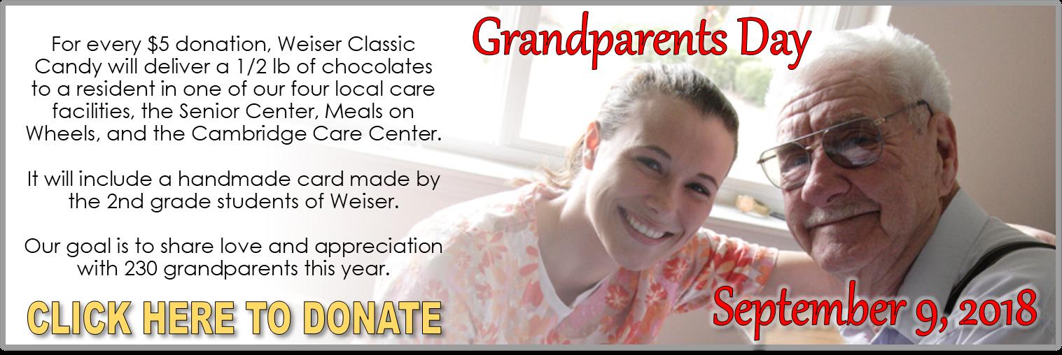 grandparents-2018.png