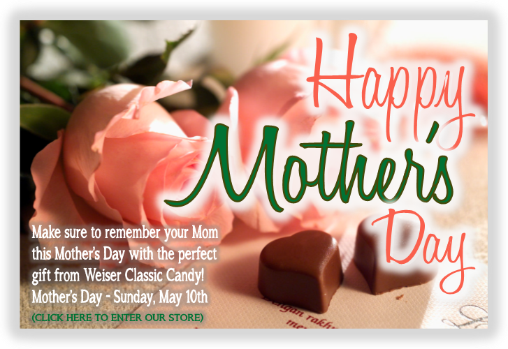 mother-s-day-2015.png