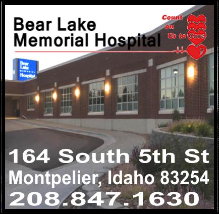 wcc-bear-lake2.png
