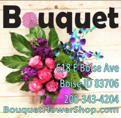 wcc-bouquet-boise.png