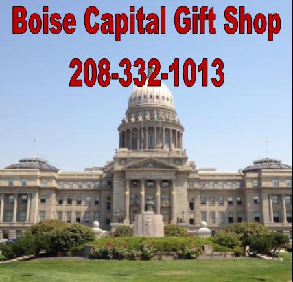 wcc-capital-gift-shop.png
