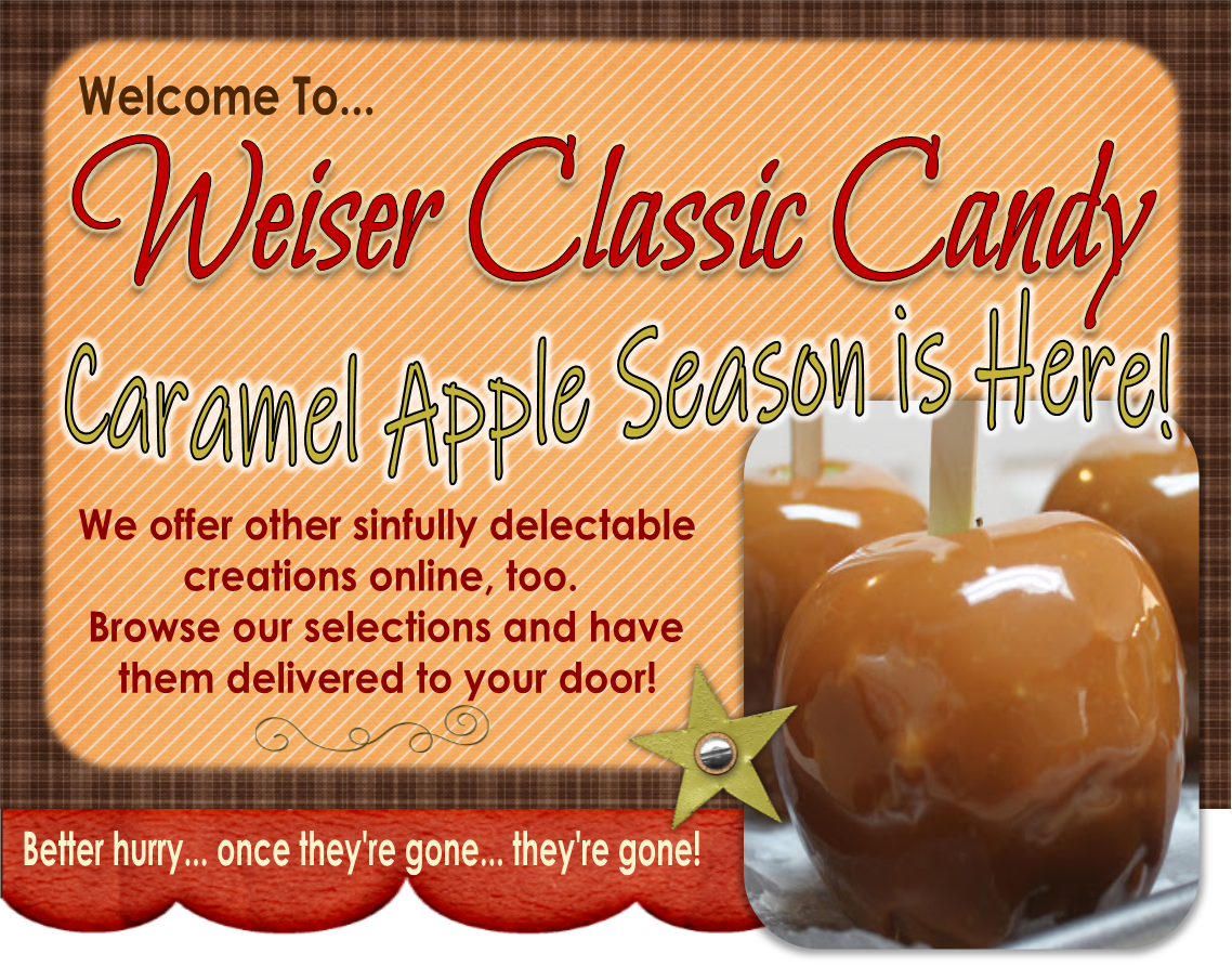 wcc-caramel-apple-2019.png