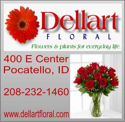 wcc-dellart-floral.png