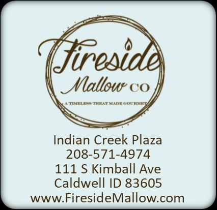 wcc-firesidemallow.png