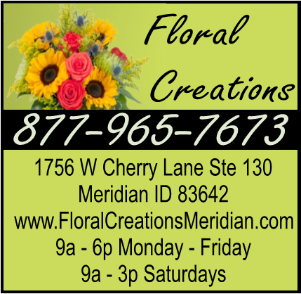 wcc-floral-creations.png