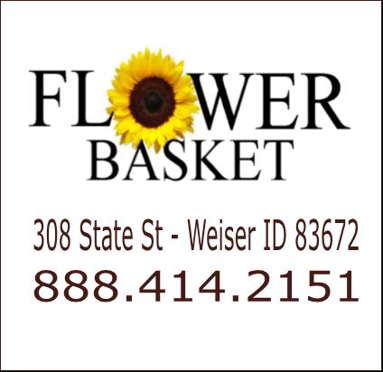 wcc-flower-basket.png