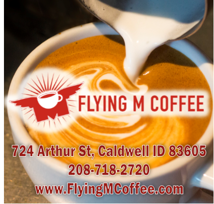 wcc-flying-m-coffee.png