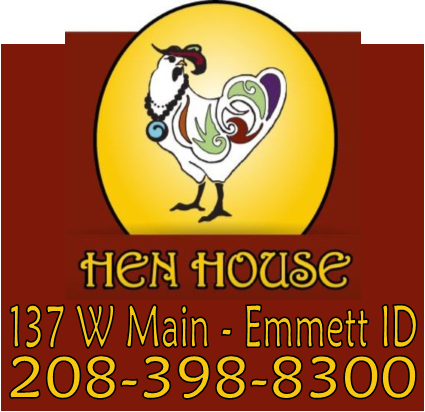 wcc-hen-house.png