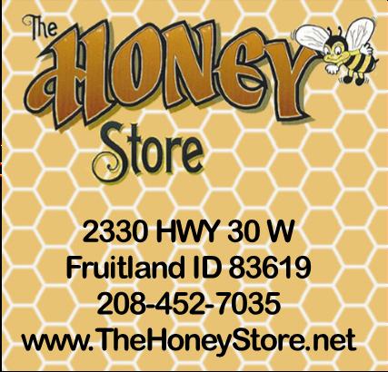 wcc-honey.png