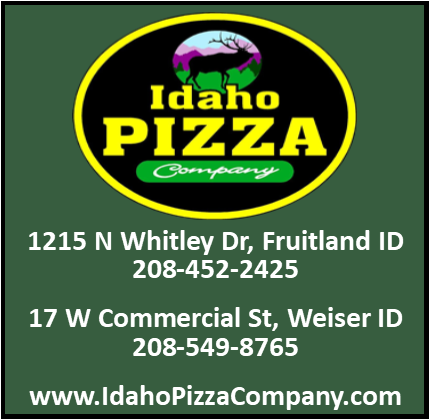 wcc-idaho-pizza.png