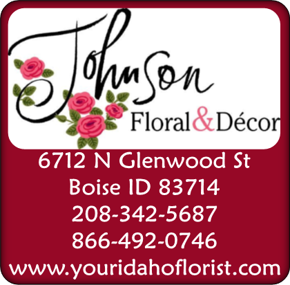 wcc-johnson-floral.png
