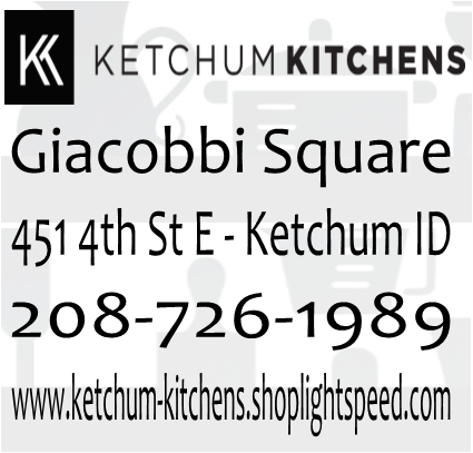 wcc-ketchum-kitchens.png