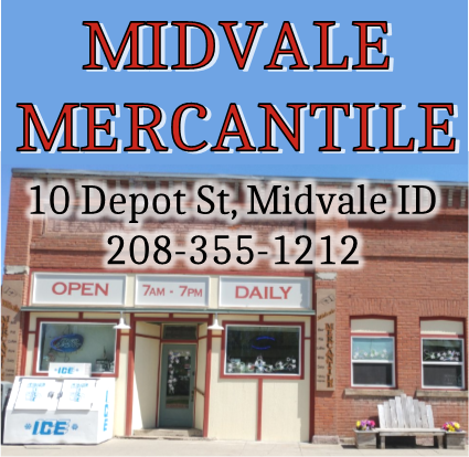 wcc-midvale-merc.png