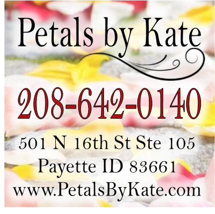wcc-petals-by-kate.png