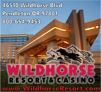 wcc-wildhorse.png