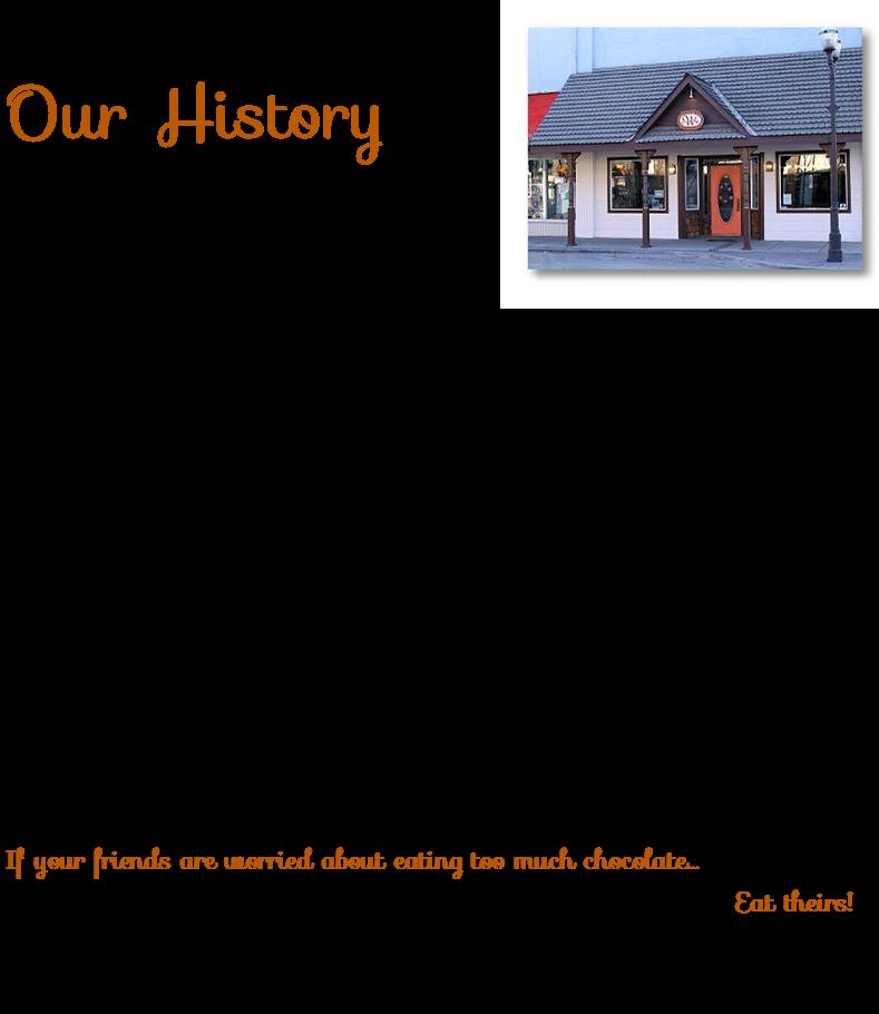 web-history.png