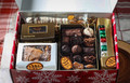 Family Gift Box