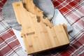Idaho Cutting Board