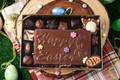 Happy Easter Chocolates