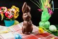 Floppy the Bunny