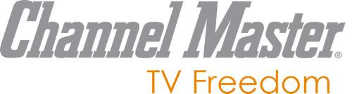Channel Master Tv Antennas And Amplifiers Free Shipping