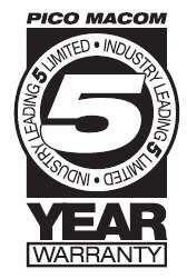 pico-5-year-warranty-logo.jpg