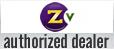 Zeevee Distribute Hd Video Over Coax Residential