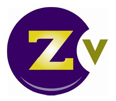 zeevee-logo.jpg