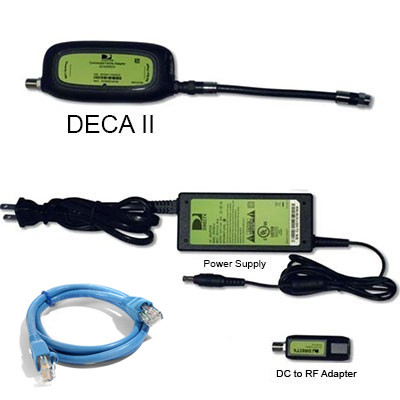 directv_deca2pro__86259.1380730963.500.500?c=2 directv deca 2 connected home adapter (dca2sr0 01) directv deca wiring diagram at gsmx.co