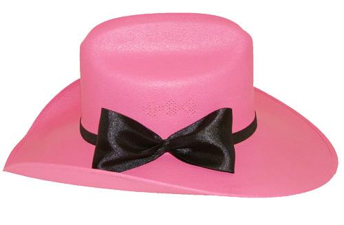 pink-hat-blk-bow-w.jpg