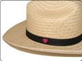Custom Printed Hat Band
