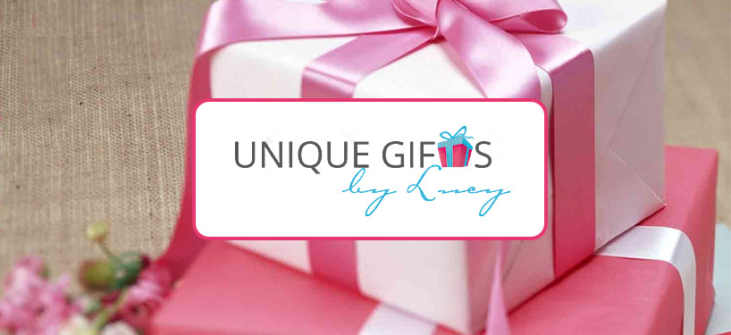 unique-gifts-by-lucy-banner4.jpg