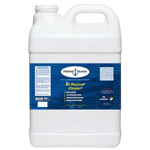 All Purpose Cleaner (1 Gallon)